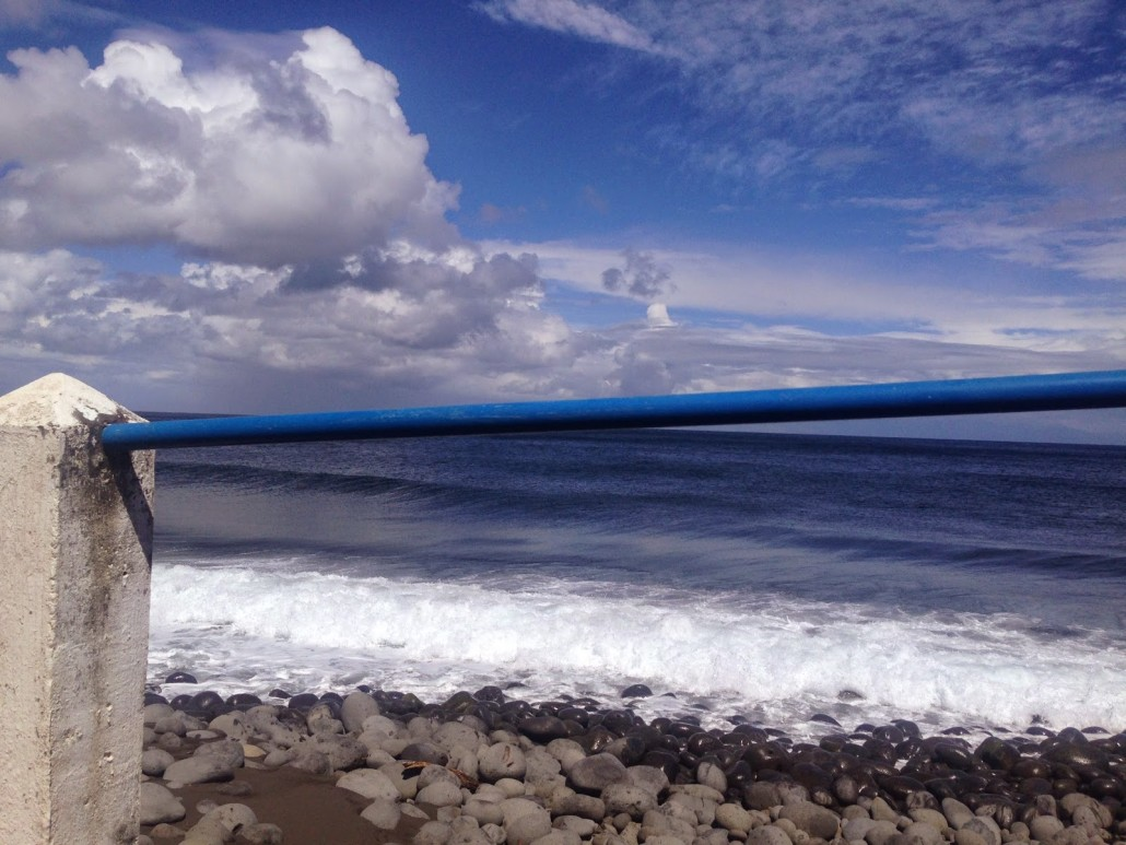 faial o sao miguel isole azzorre racconti di viaggio