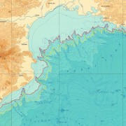 Golfo del Leone