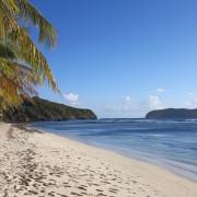 vacanze in barca a vela caraibi saint anne