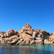 isola di razzoli