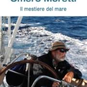 Copertina libro Omero Moretti