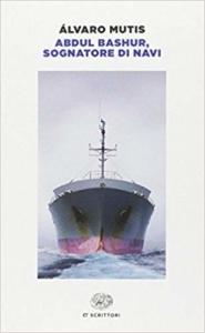 abdul bashur sognatore di navi
