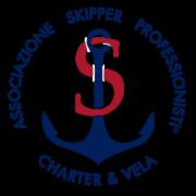 skipper professionisti omero moretti