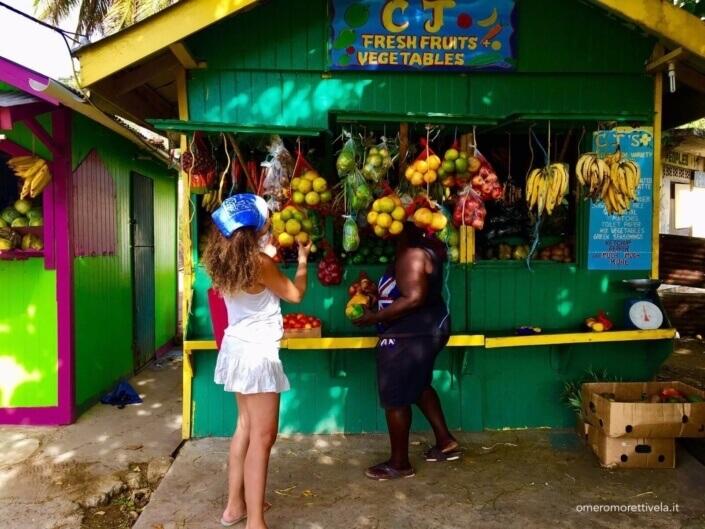 consigli per una vacanza in barca a vela ai Caraibi