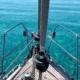 vacanza in barca sardegna isola piana